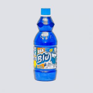 Rea Blu