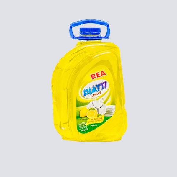 Rea Piatti
